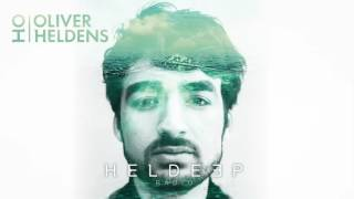 Oliver Heldens - Heldeep Radio #125