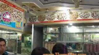 Download Hafiz Multani Sohin Halwa, Hussain Aagahi Bazar, Multan city. 3Gp Mp4
