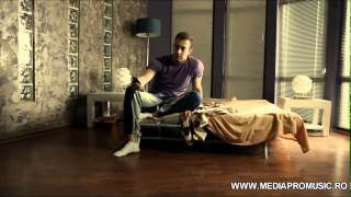 Emrah Is vs Delyno   Private Love Official Video