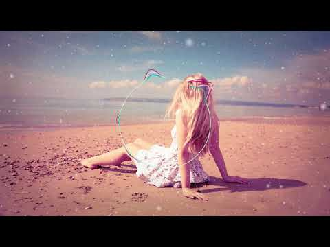 Kygo ft. Miguel  -  Remind Me To Forget  ( Damon Empero Remix )