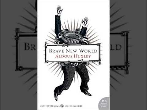 Brave New World, Chapter 03