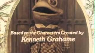 Ultimate 80s-90s Retro Cartoon Intros List (Part 8)