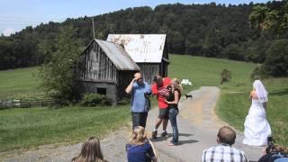 Jason Lanier Photography Workshops- Photography Training Workshops