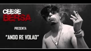 CEESE BERSA - ANDO RE VOLAO (2013)