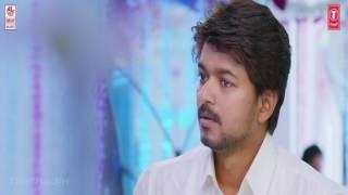 Bairavaa HD video Song Nilayo download Tamil