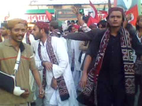 Xxx Mp4 Sindhi Topi Cultural Day Hyderabad Sindh 3gp 3gp Sex