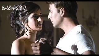 Main Jahaan Rahoon Full Song Namastey London