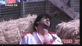 JAAN TERE NAAM END.mp4