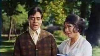 Mera Pyaar Bhi Tu Hai - Saathi
