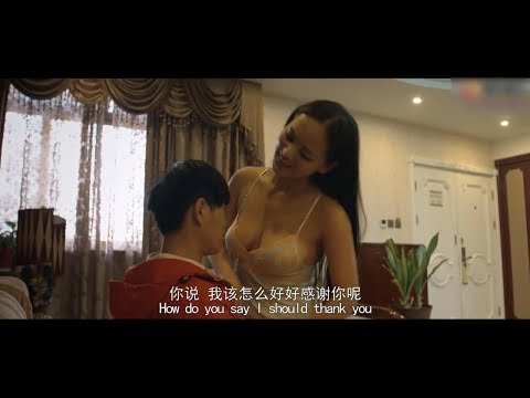 Xxx Mp4 Chinese Movie Hot Scene New 2018 3gp Sex
