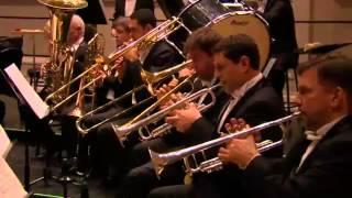 Prokofiev - Symphony No 5 - Gergiev