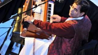 beshi kichu asha kora bhul by Jagjit Singh