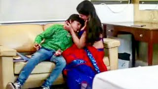 Indian Epic video Desi Teacher And Boy 🙄