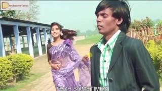 hero alam next বাংলাদেশ superstar   ( part- 2)  কি নায়ক রে বাবা   ?