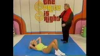 tpirmodelstv.com - Rod's Gym 2