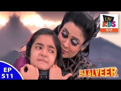 Xxx Mp4 Baal Veer बालवीर Episode 511 Meher Under Maha Bhasma Pari S Hold 3gp Sex