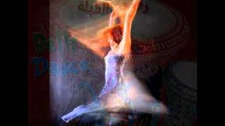 """Bellydance Music """"Tamr Henna"""" تمر حنةVideoStream]"""