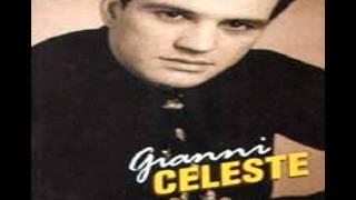 Gianni Celeste - Camera 18