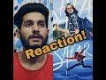 Download Bhuvan Bam Safar Official Music Video Reaction Ishan Sethi mp3