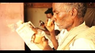 Tea Kadai - New Tamil Short Film HD