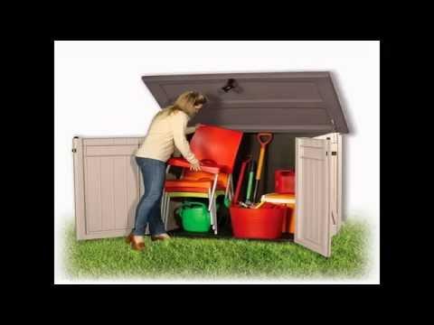 Xxx Mp4 Buy Garden Storage Box All Purpose Garden Storage Unit 3gp Sex