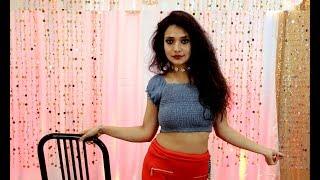 Bom Diggy  DANCE VIDEO   Dharmesh Sir Workshop   Sonu Ke Titu Ki Sweety