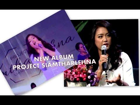 Xxx Mp4 Liandingpuii ALBUM THAR Project Siamtharlehna INHOUSE 3gp Sex
