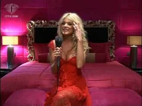 Xxx Mp4 Victoria Silvstedt Shoots With Hofit Golan And Scott Henshall For Red Dress Book 3gp Sex