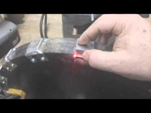 Boxmotor Wheel Modifications