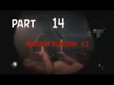 Xxx Mp4 THIEF Gameplay Walkthrough Part 14 HOUSE OF BLOSSOM SEX EVERYWHERE 2 3gp Sex