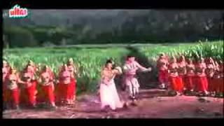 San sanana Sai - Govinda, Ramya Krishna, Banarasi Babu Song.3gp