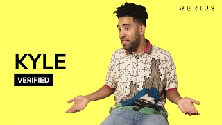 "Kyle ""Doubt It"" Official Lyrics & Meaning 