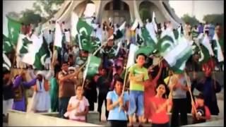 Rahat Fateh Ali Khan   Allah Shukar Video