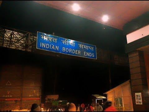 Xxx Mp4 Delhi To Kathmandu Nepal Sonauli Border Crossed Ek Safar 3gp Sex
