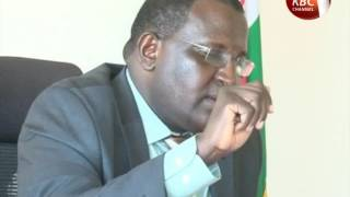 High Court in Malindi issues new deadlne for Political Party nominations