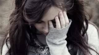 أيهاب توفيق ملهمش في الطيب وأغنية تترجي فيا YouTube