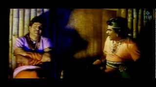 Vijayaprathapan - Hero Felling The Love