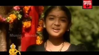 Ayyappa Devotional Songs Malayalam   New Malayalam Ayyappa Video Album