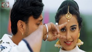 Stefy Patel Prince Sondhi New Nagpuri Video Song From Mahuaa The Movie