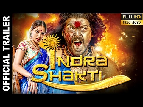 Xxx Mp4 Sowkarpettai Hindi Dubbed Trailer Indra Shakti Ft Srikanth Raai Laxmi Suman 3gp Sex
