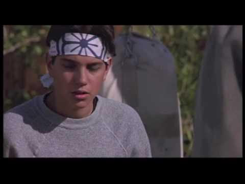 Xxx Mp4 Karate Kid 3 Trailer 3gp Sex