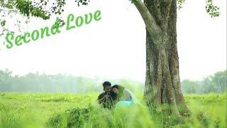 Second Love bangla natok