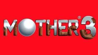 Mother 3 Log 2- Hinawa Dies