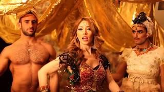 Israeli Version Of Daler Mehndi's 'Bolo Ta Ra Ra'