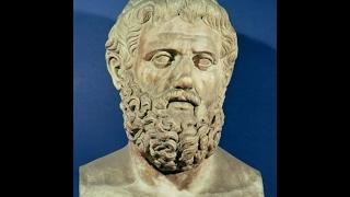 Sophocles in Hindi , सोफोक्लीज - प्राचीन ग्रीक के लेखक