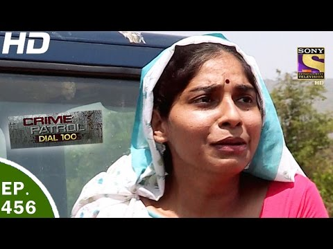 Xxx Mp4 Crime Patrol Dial 100 क्राइम पेट्रोल Ep 456 Roorkee Double Murder 2nd May 2017 3gp Sex