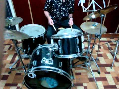www.999.md DrumProba