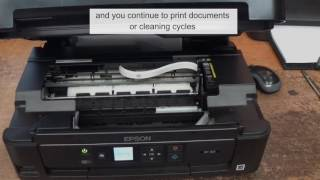 What to do if a printer Won't turn On - 11 Methods