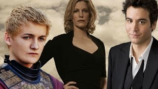 10 Most Hated Characters In TV History
