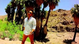 MASTER D   TENSION STRESS FT  BOHEMIA   OFFICIAL MUSIC VIDEO HD   BANGLA URBAN   UNIVERSAL MUSIC   Y